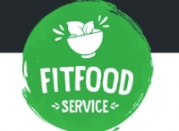Fit Food Service